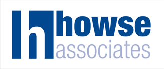 howseassociates.co.uk
